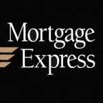 Harcourts National Conference 2017 Awards - Mortgage Express | Year ending March 2017