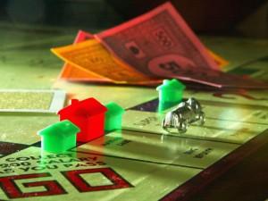 2-monopoly-houses-get-300x225.jpg
