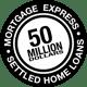 50-Million-Foil