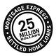 25Million-Mortgage Express awards.jpg