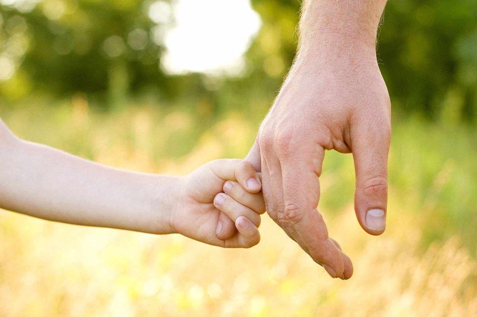 Family Trust.jpg