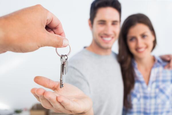 First Home Buyers (1)-1