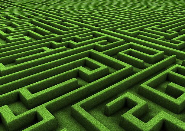 Mortgage Maze 3.jpg