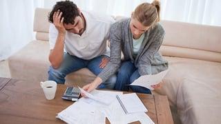 Mortgage Stress 2.jpg
