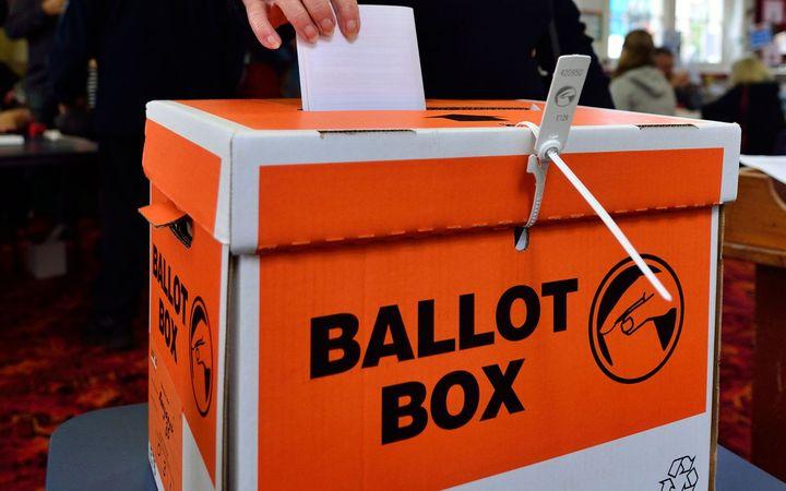 NZ Elections.jpg