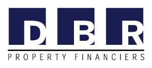 DBR-Logo-300x1351.jpg