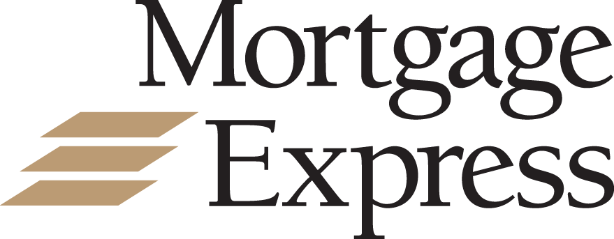 Mortgage-Express_black_text_logo.png