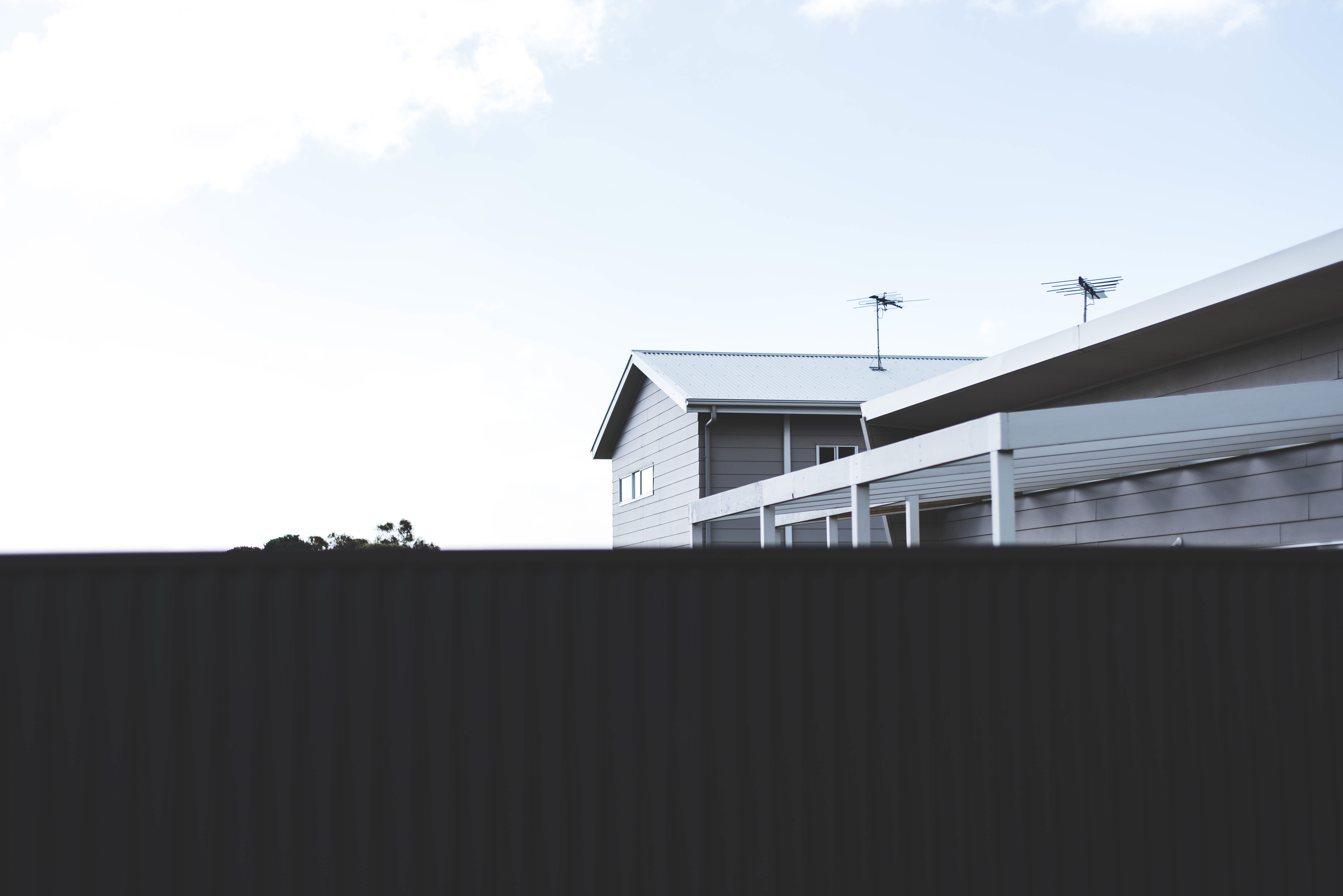 Property-Increases.jpg