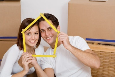 mortgage-adviser-6.jpg