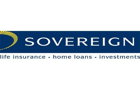 sovereign-logo.jpg