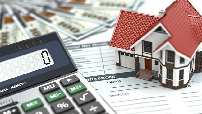 house-calculator.jpg