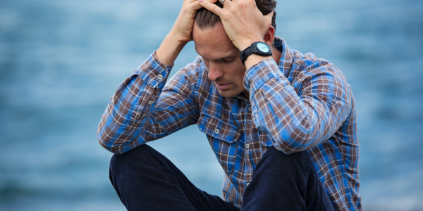 Struggling Financially? Here's What to do…