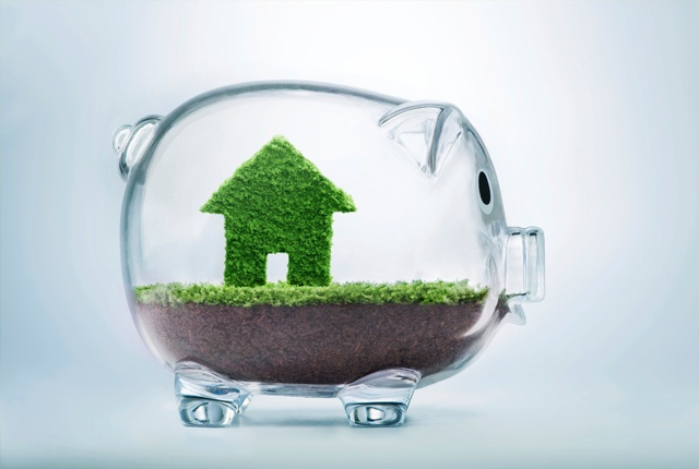 Savings tips for first home buyers