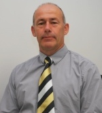 New appointment release: Mike Clinch - Mortgage and Insurance Adviser