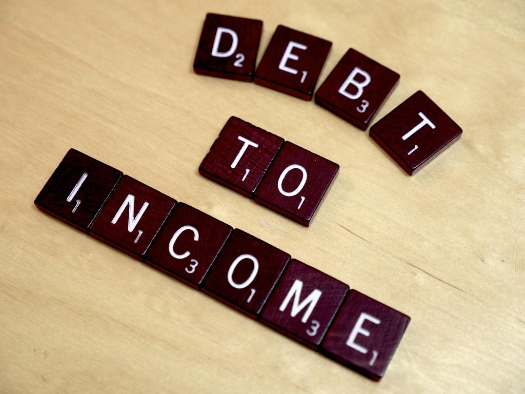 Debt-to-Income-Ratio (2).jpg