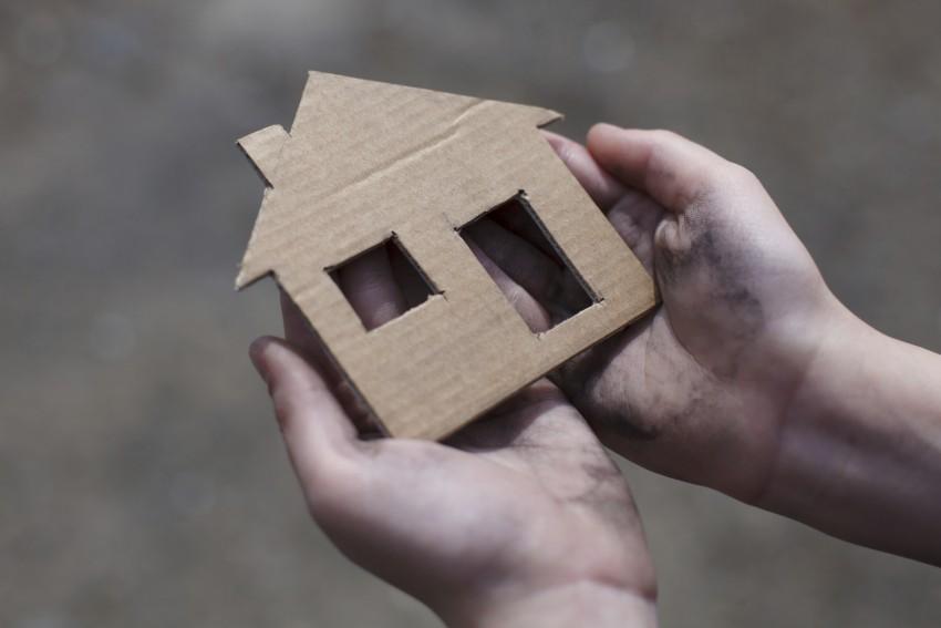 Housing affordability worsens across New Zealand