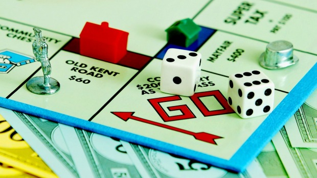 Interest only mortgages: the pros and cons