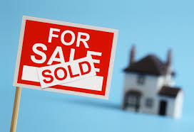 A ban on foreign property buyers