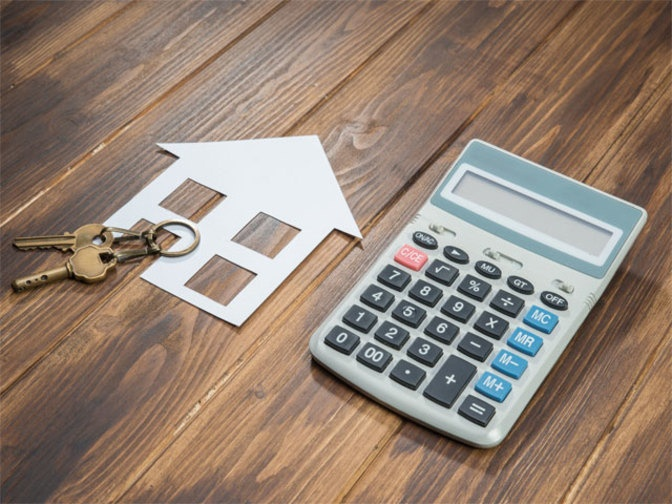 Making your home loan work for you