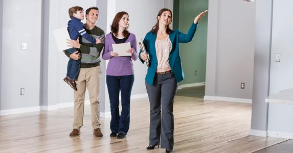 home_buying.jpg