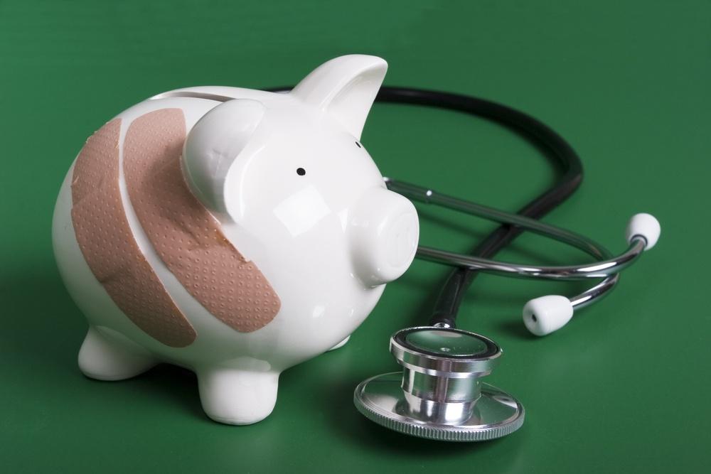 piggy-bank-medical.jpg