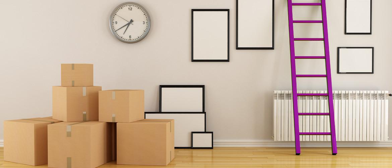 property-ladder1.jpg