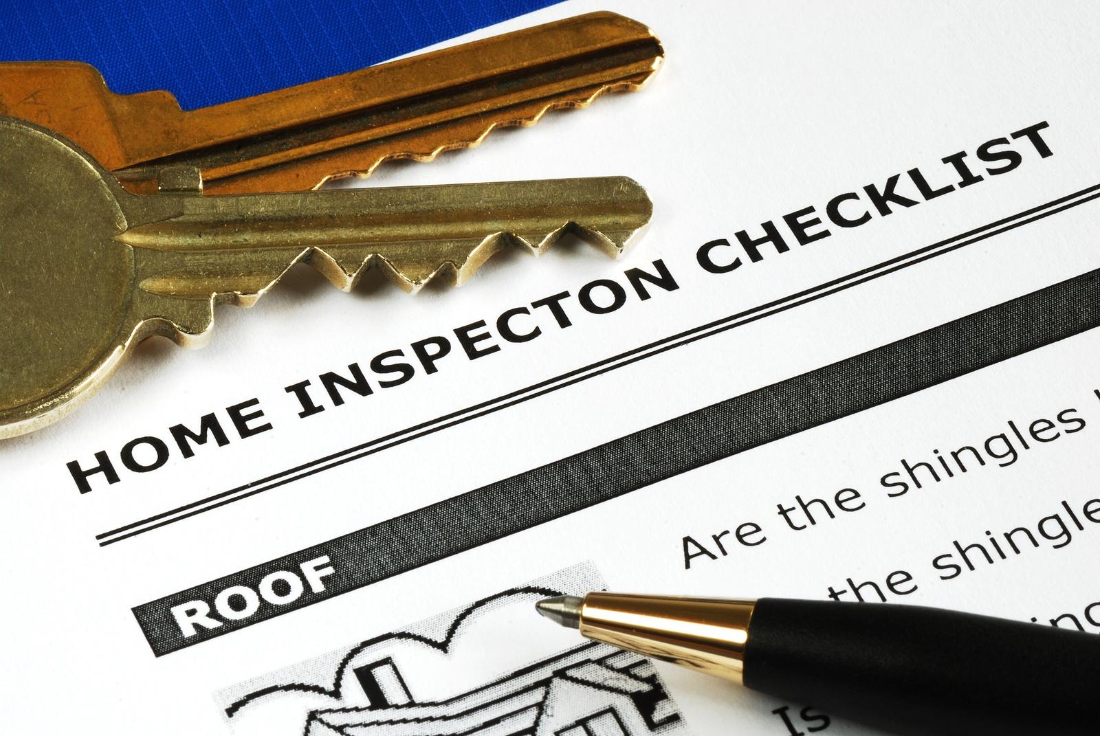Maintaining your rental property makes good financial sense