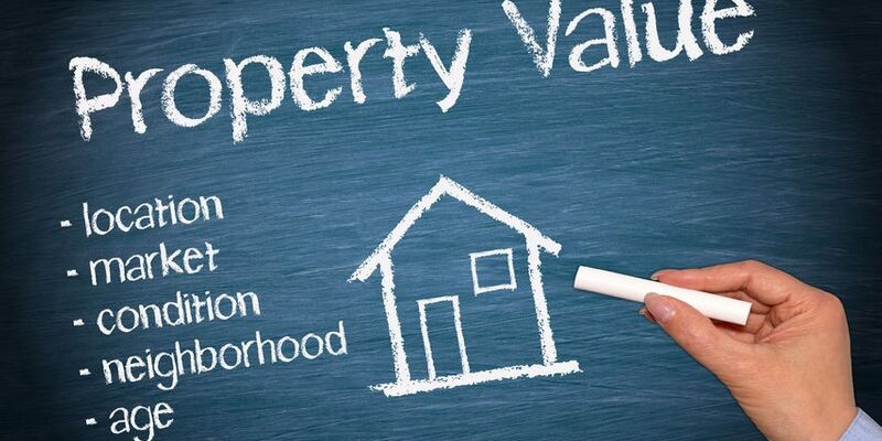 Understanding Property Valuations