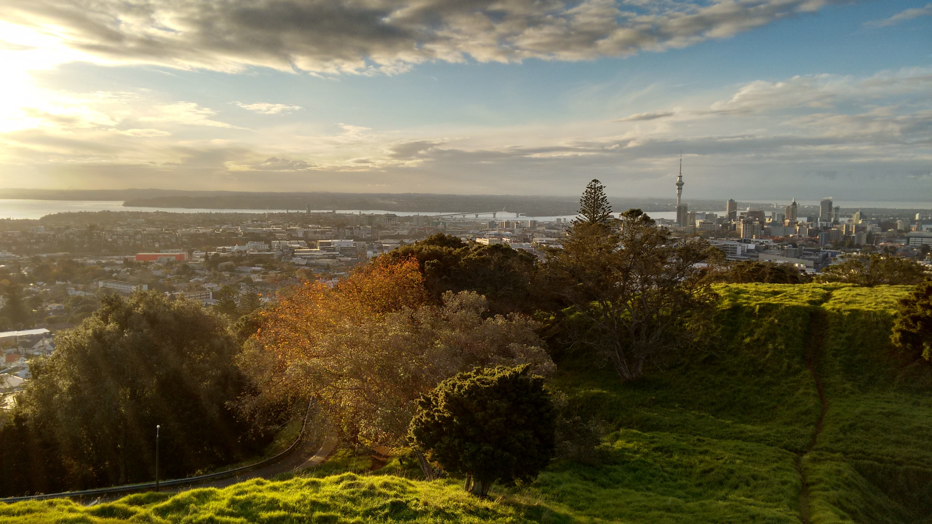 Auckland house listings surge as property prices flatten