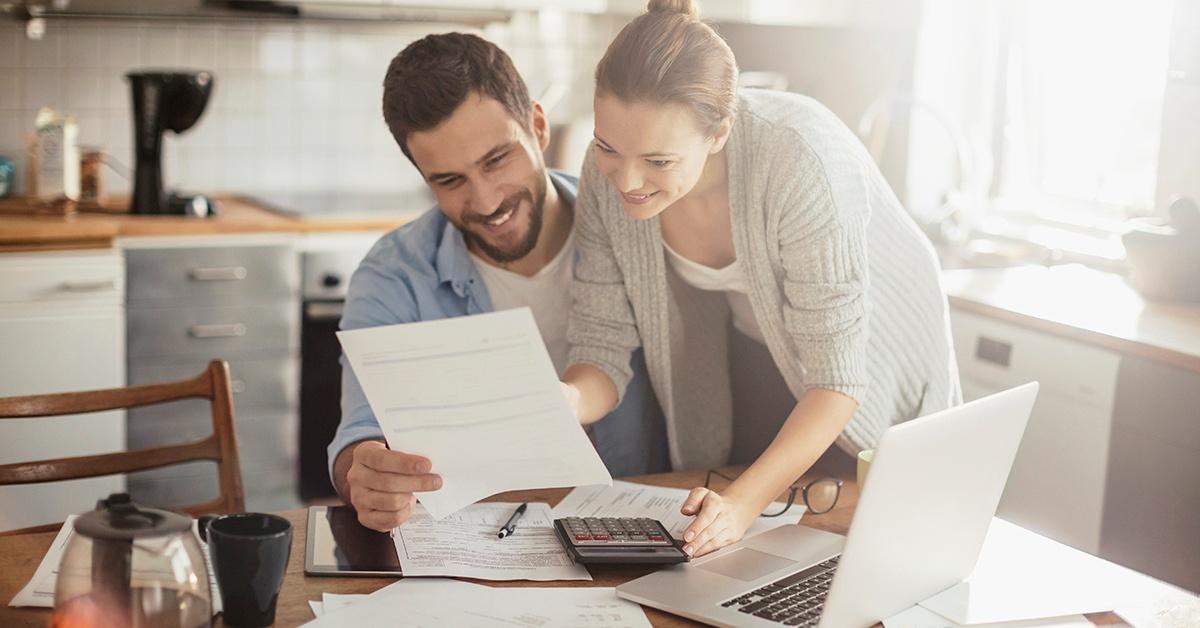 First tier lenders vs. second tier lenders