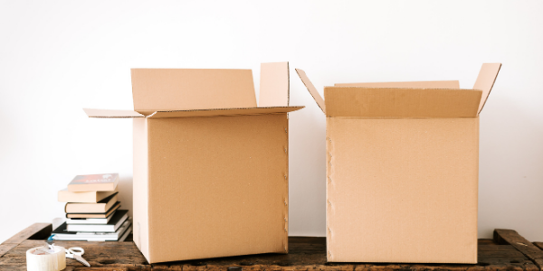 Tenancy Reforms: An Update For Landlords