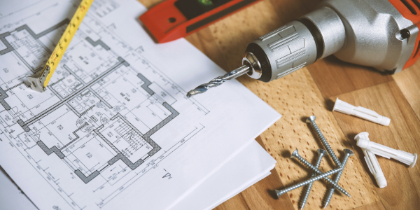What You Need to Know About Financing a New Build