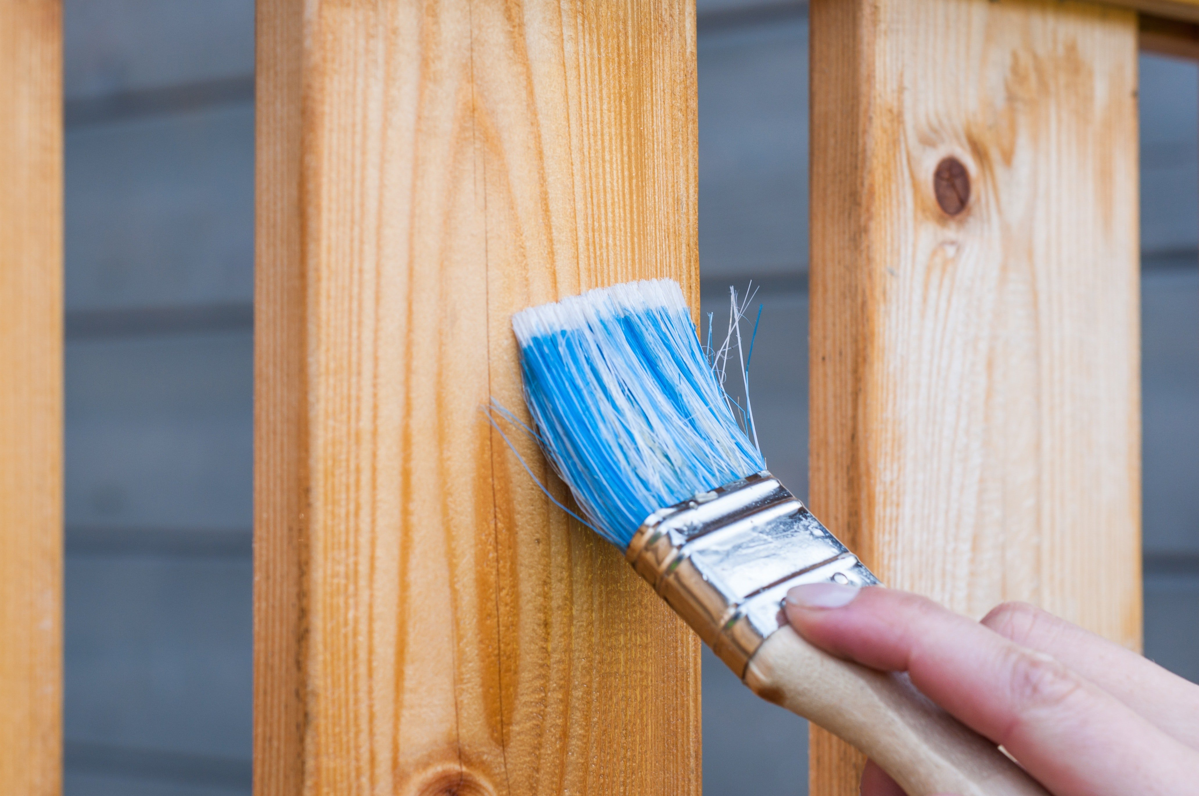 Low Cost DIY Projects That Add Value