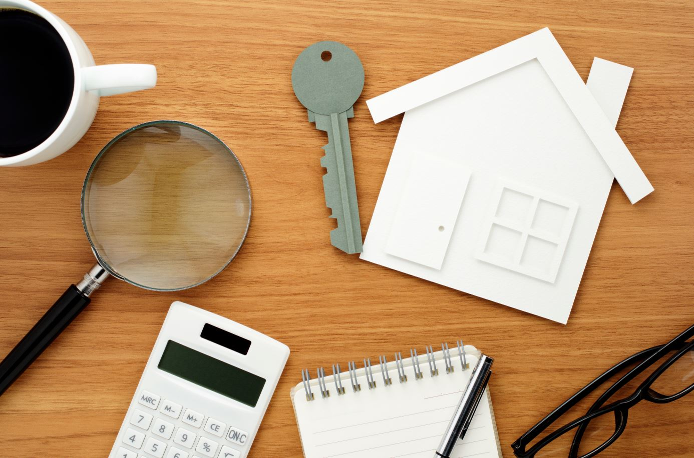 Strategies in taking control of your mortgage