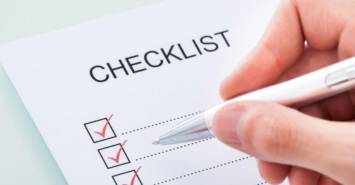 buying-a-home-checklist.jpg