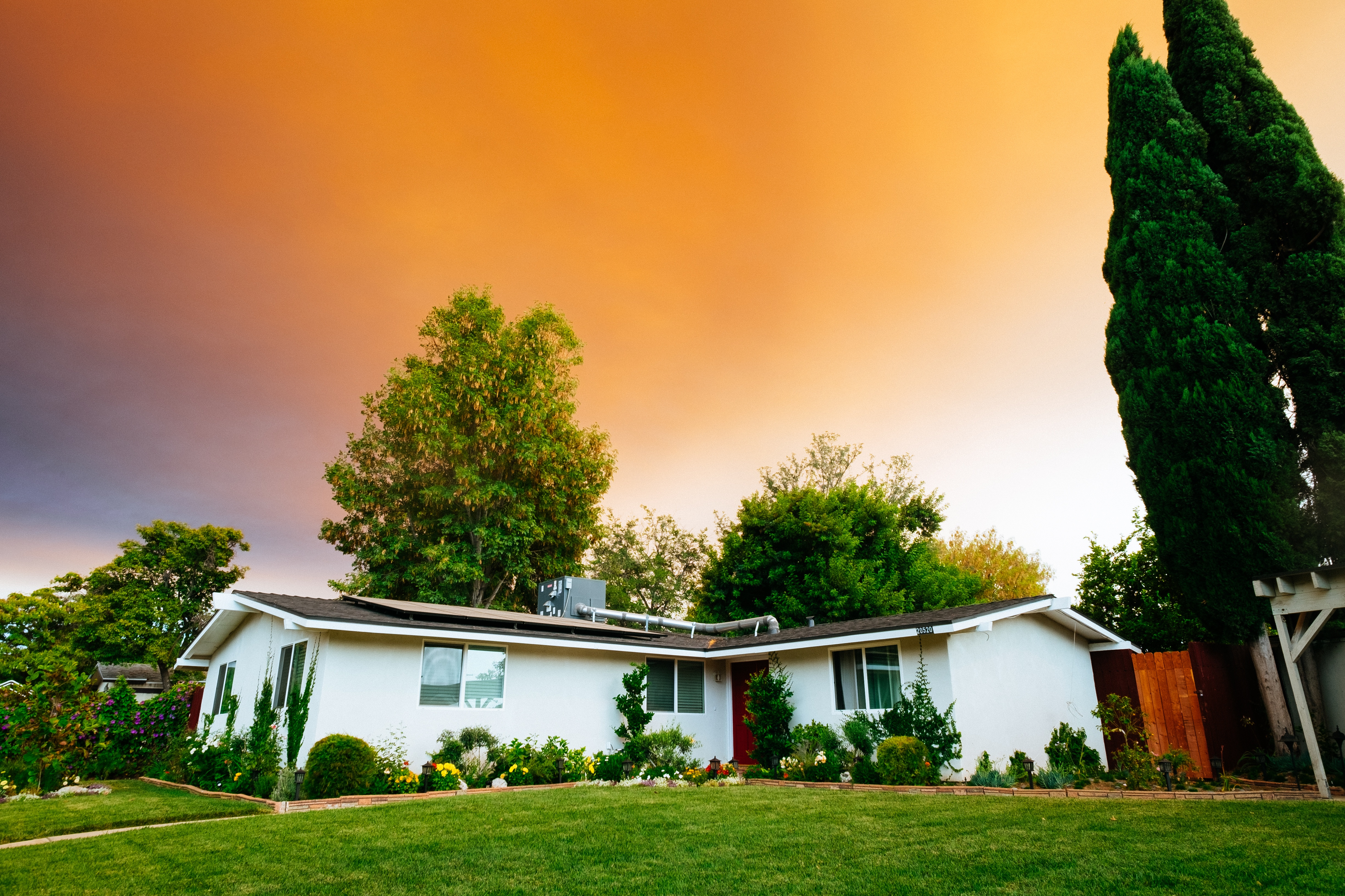 Making your home equity work for you