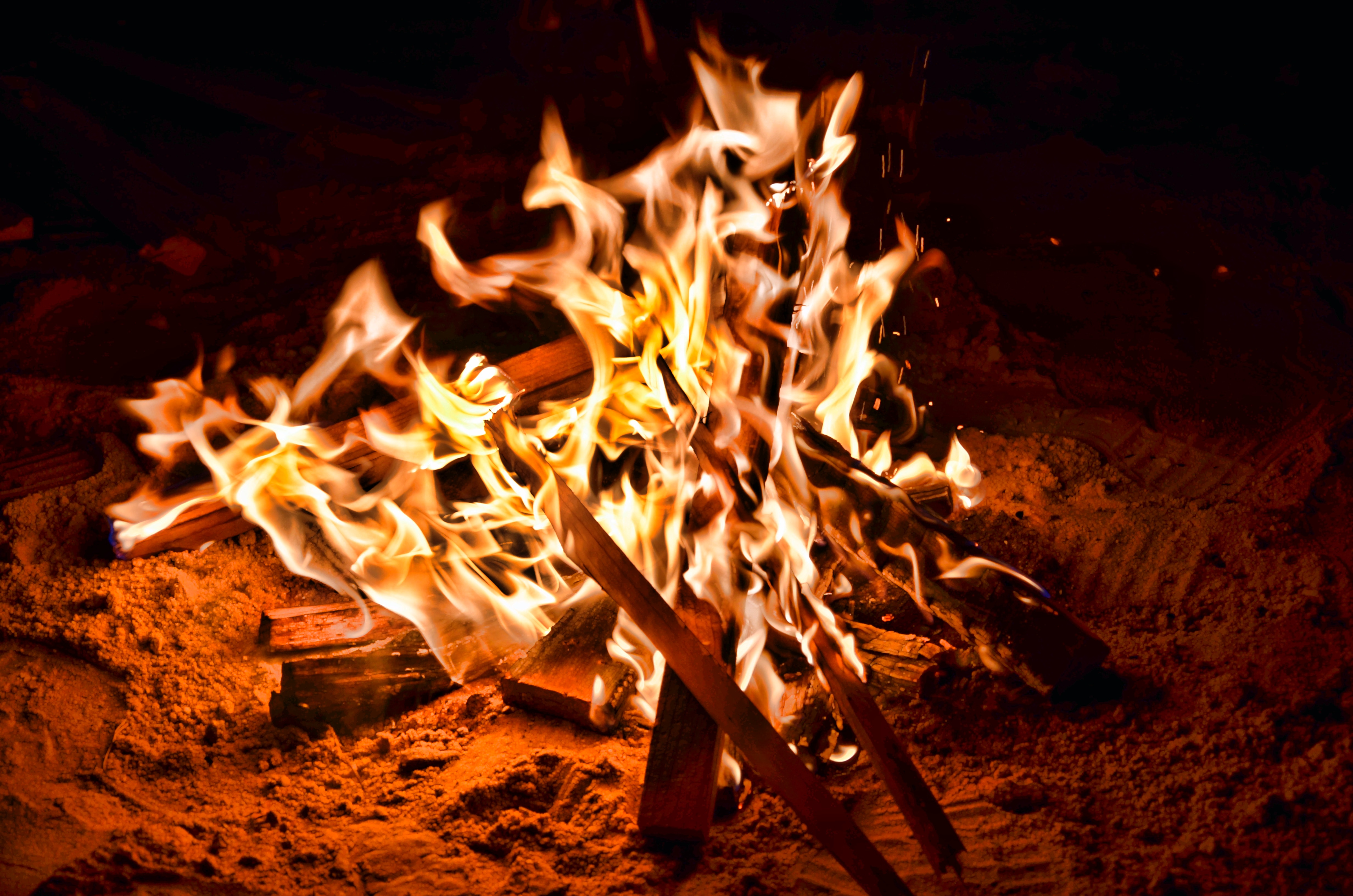FIRE: Financially Independent, Retire Early