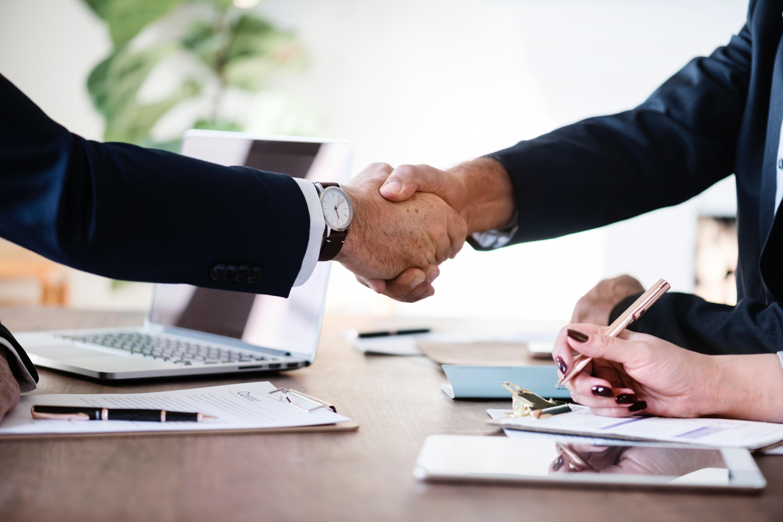 Mortgage Adviser vs. Lender Direct